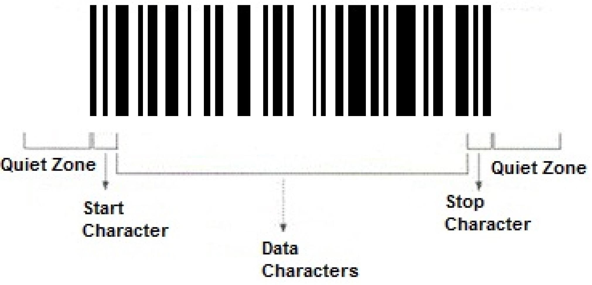 J digital option binary options